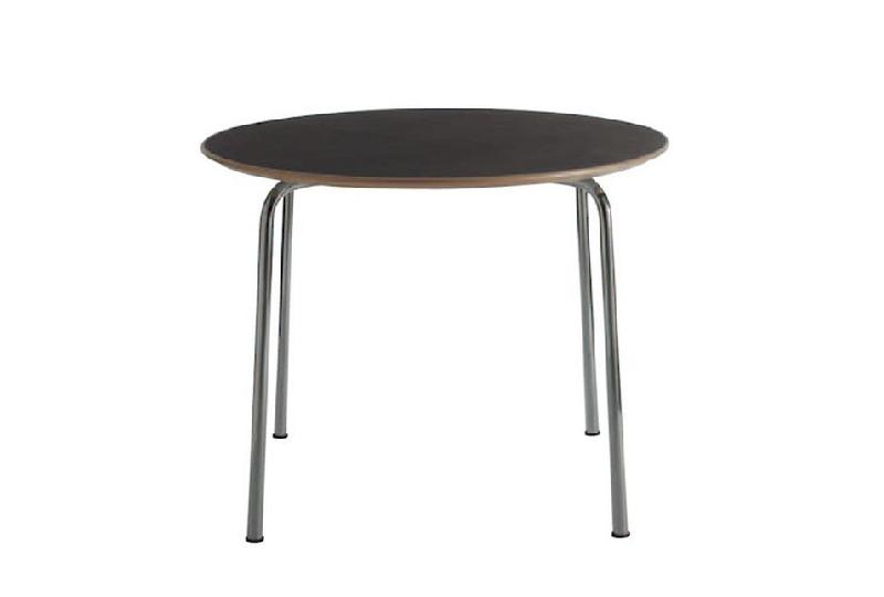 moderno tavolo da pranzo per piccoli spazi