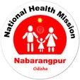 zilla-swasthya-samiti-nabarangpur-recruitment-career-latest-apply-jobs-vacancy