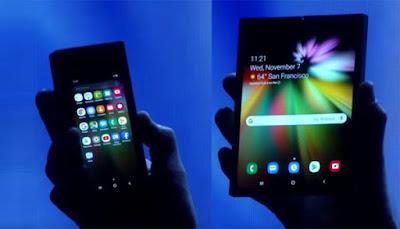 Samsung-Galaxy-F-2-600x343