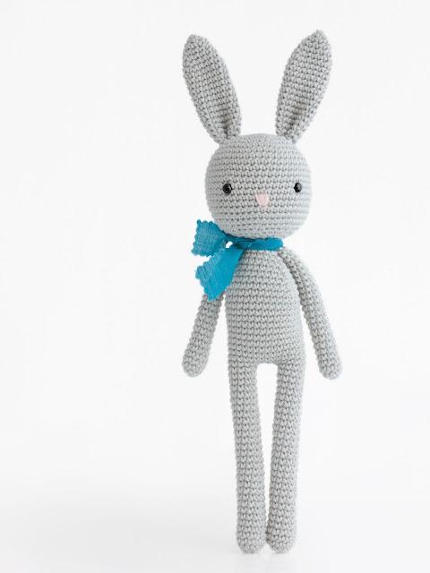 amigurumi-bunny-conejo