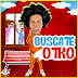 Liro Shaq - Buscate Otro