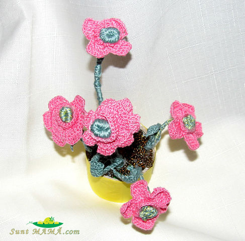 flori-crosetate.jpg