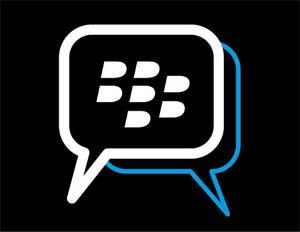 Untuk Urusan Chat, BBM Paling Banyak Dipilih di Indonesia