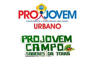 Abertas matrículas para ingresso no Projovem Urbano e Projovem Campo em Cuité, Picuí e outras cidades