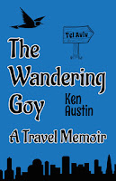 The Wandering Goy