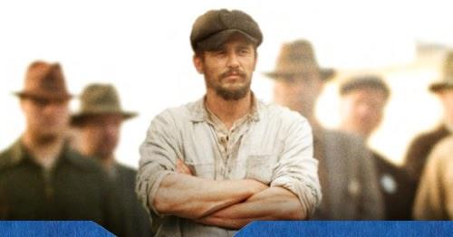 James Franco al Festival di Venezia: tutti gli appuntamenti di oggi
