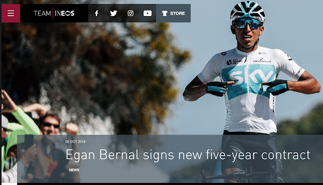 https://www.teamineos.com/article/egan-bernal-signs-new-five-year-contract