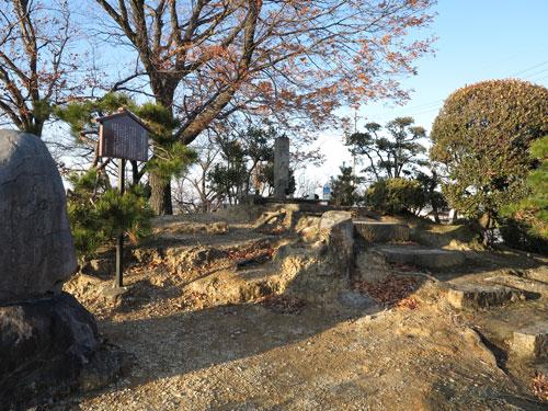 Senninzuka, Toyoake, Nagoya