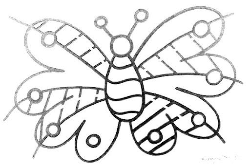 Licao De Casa Desenhos Do Romero Brito Para Imprimir