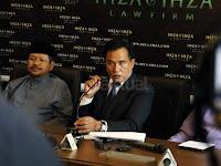 Yusril: Rezim Jokowi Monopoli Tafsir, Seolah-olah Cuma Pemerintah yang Pancasila
