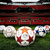 The History of 5 Famous Football Leagues Around The World