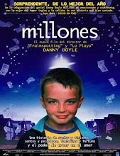 Millions (Millones) (2004)
