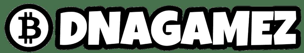 Tentang Admin & Blog DNAGAMEZ.