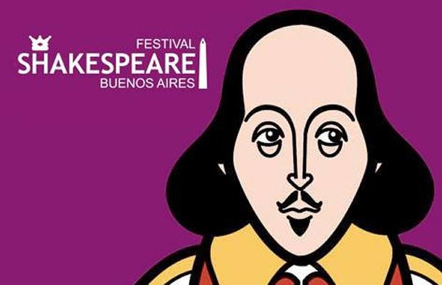 el club de los libros perdidos, KERMESSE SHAKESPEARE, Clarín, William Shakespeare, gobierno de la ciudad de buenos aires, gobierno de la ciudad, CABA,