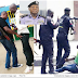 BREAKING: Inspector-General of Police bans SARS from conducting stop and search operations
