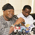 We'll not participate in 2019 polls — ASUU