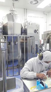 Obat generik PT Hexpharm Jaya Laboratories
