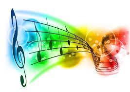 Lirik-Lagu-Lagu-Daerah-Yang-Berasal-Dari-Gorontalo
