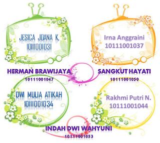 8,8 Juta Anak Indonesia Alami Stunting