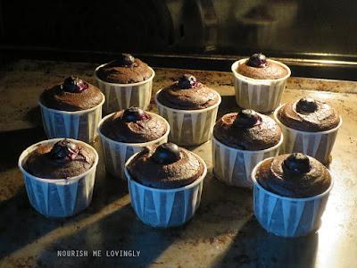 carob_cocoa_cupcakes_VEGAN
