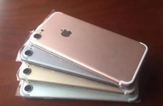 Kali ini blog  memberikan informasi kepada Sobat perihal daftar harga sparepart 6 Daftar Harga Casing HP iPhone 5S Original Murah Terbaru