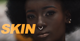 VIDEO: Minz – Skin(###Beauty)