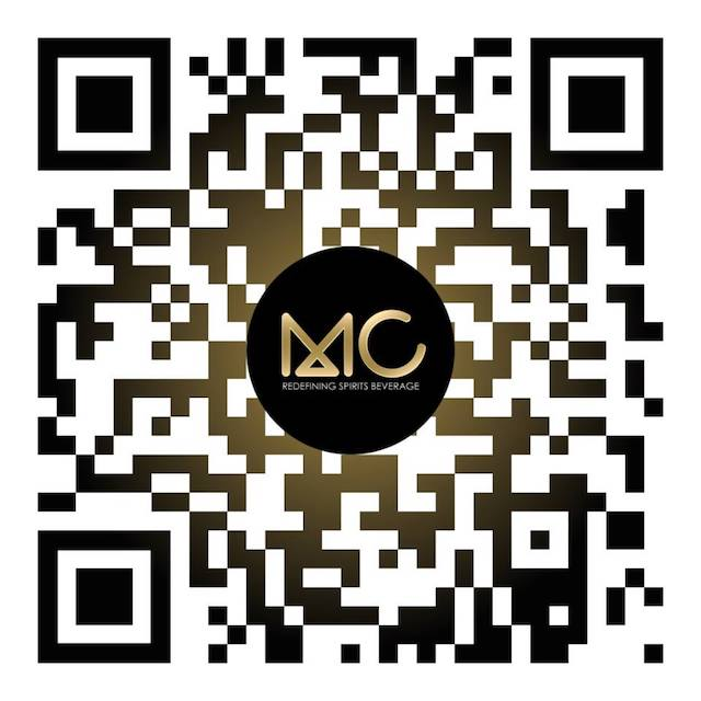 Scan to learn more
