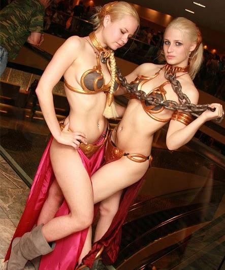 leia Buy bikini princess