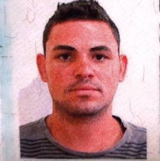 Caminhoneiro natural de Capela do Alto Alegre morre em acidente no estado de Minas Gerais