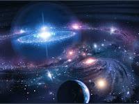 Jagat Raya (Universe)