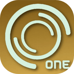 SynthMaster One v1.3.4 Full version