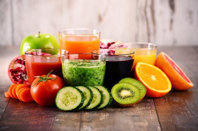 Sinais comuns de deficiência de vitaminas e minerais