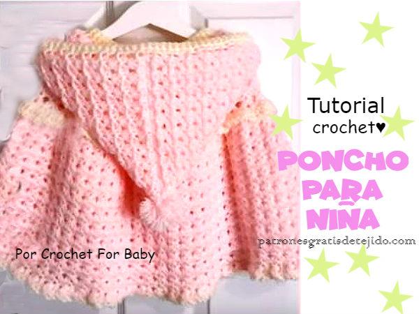 patrones-poncho-crochet-bebe