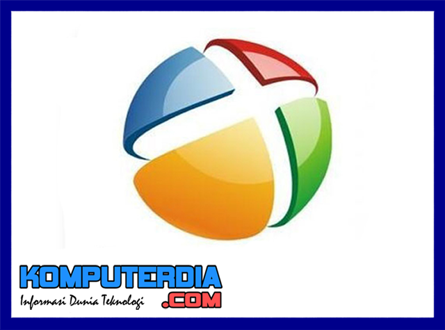 Cara install driver pack di windows terbaru