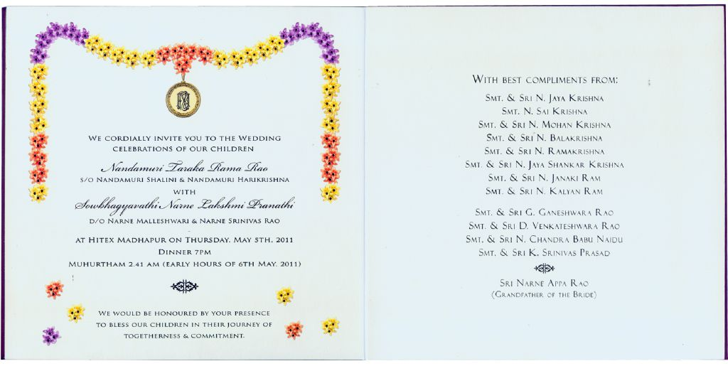 4 Invitation Letter For Death Ceremony Hindu Hindu Letter