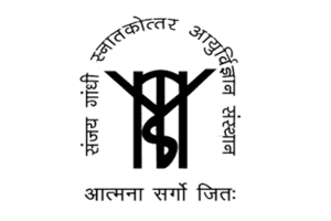 SGPGIMS Recruitment 2019 - Various Research Assistant Posts | Apply online