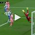 Highlight Espanyol 0-4 Barca | La Liga 18/19