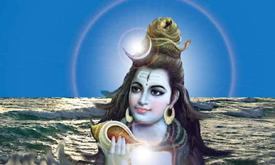 samundra-manthan-shivji-dringking-poision-pictures