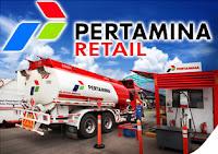 PT Pertamina Retail, karir PT Pertamina Retail, lowongan kerja PT Pertamina Retail, lowongan kerja november 2016