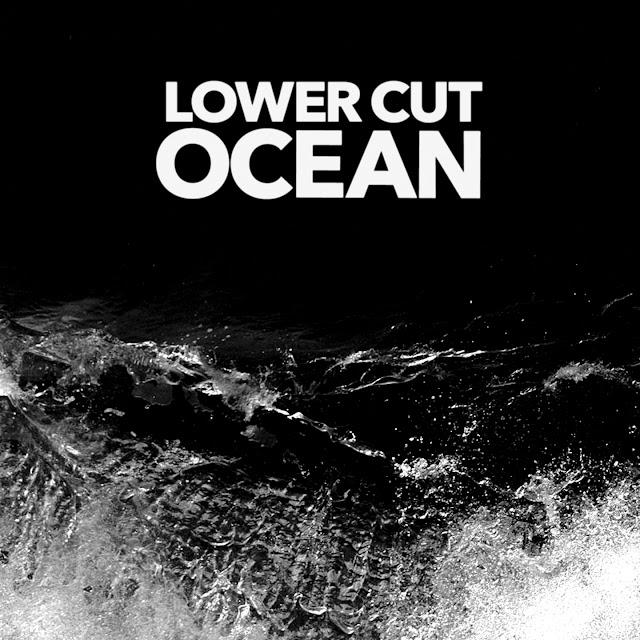 [Suggestion] Lower Cut - Ocean