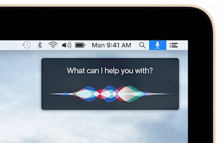 1_nostOVhlb9wM0MCmiWkVQQ-768x493 How Siri became the worst assistant after Alexa or Google Assistant Cydia