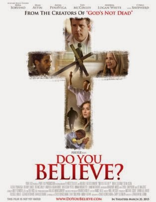 sinopsis dan cerita film do you believe?