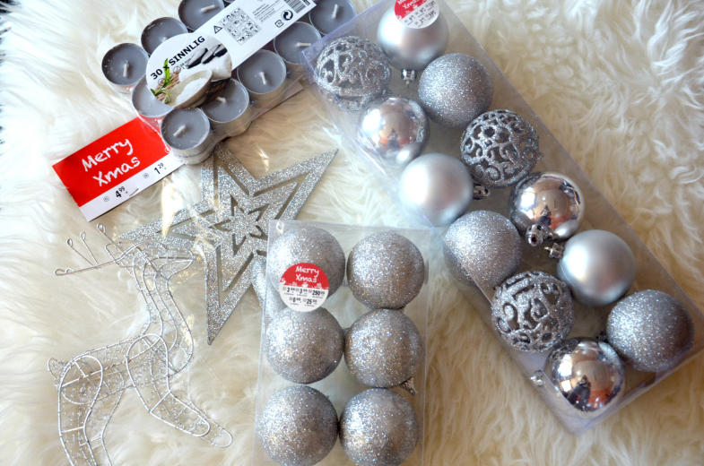 CHRISTMAS TIME♥!