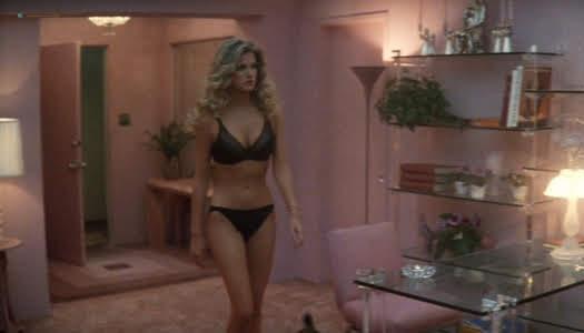 Looker (1981)