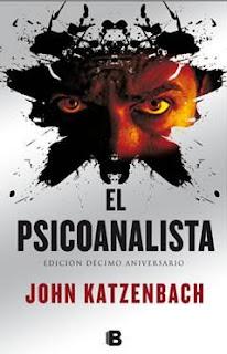 EL-PSICOANALISTA-John-Katzenbach-2002