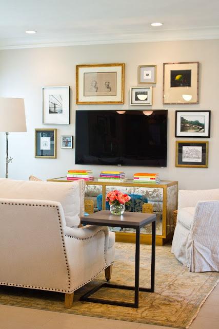 Decorating hacks, home decor, home decorating, home, popular pin, decorating tips, interior design hacks, home design, home decor ideas.
