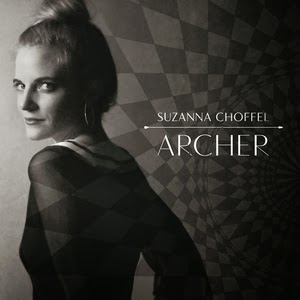 Suzanna_Choffel-Archer Suzanna Choffel – Archer