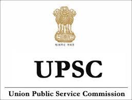 UPSC Recruitment 2018 414 Posts CDS(I)   UPSC Recruitment 2018 CDS(I) Examination 2018