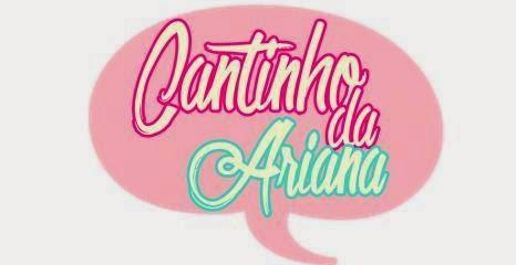 http://cantinhodaarianabarbosa.blogspot.pt/2015/04/blog-meu-blog-diario.html