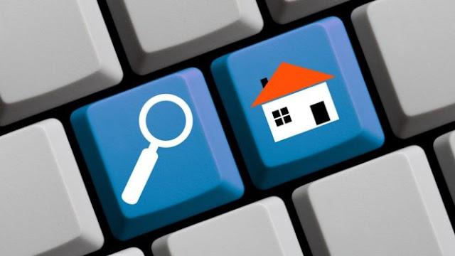 Praktis! Inilah Tahapan Beli Rumah Lelang Lewat Online